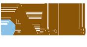 Asociación de Empresas de Electrónica, Tecnologías de la Información, Telecomunicaciones y Contenidos Digitales
