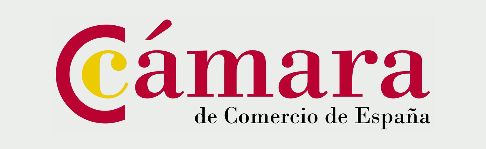 Camara España