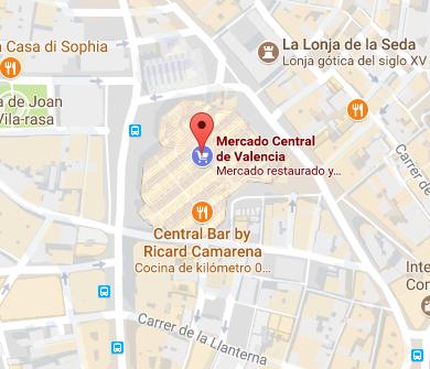 mapa-mercat