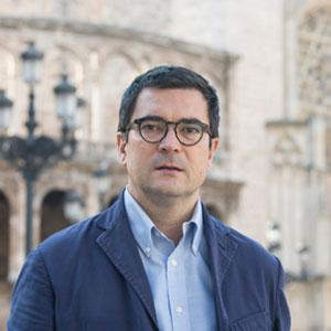 Pablo Oliete FOMAT