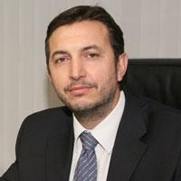 Vicente Lafuente